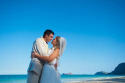 WeddingPortraits043