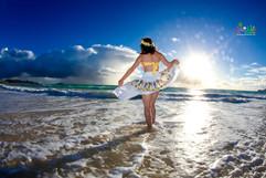 Sunrise-wedding-in-Hawaii-28.jpg