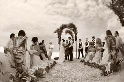 Alohaislandweddings.com- Hawaiian wedding in hawaii-90