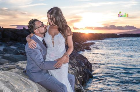 Waialae-beach-wedding-218.jpg
