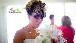 alohaislandweddings- Hawaiian Weddings-23