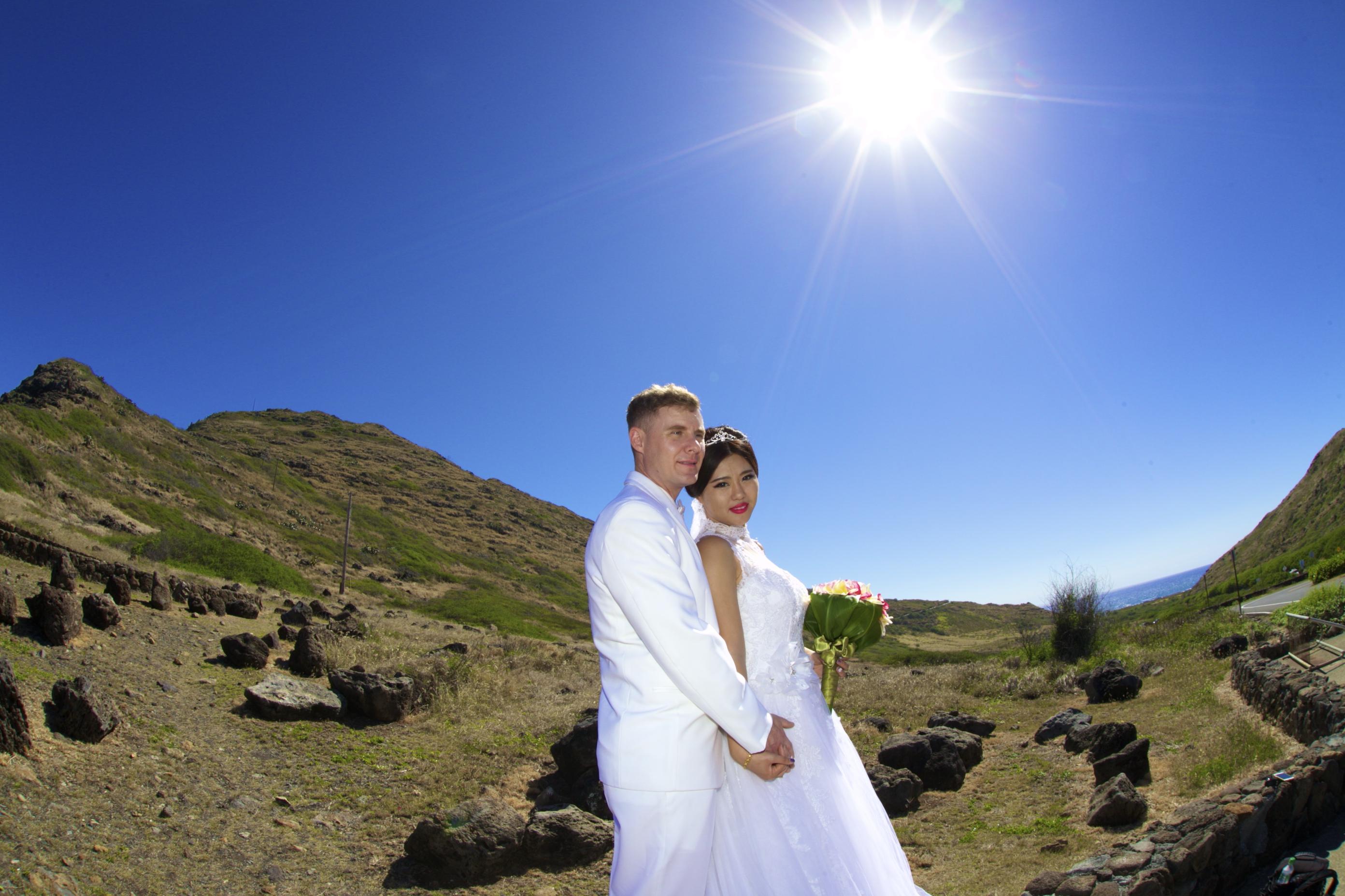 Wedding Ceremony 1-218