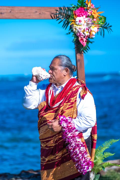 Vowrenewal-magicIsland-Hawaii-3.jpg