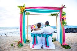 Alohaislandweddings.com- Ohana Oahu wedding-45