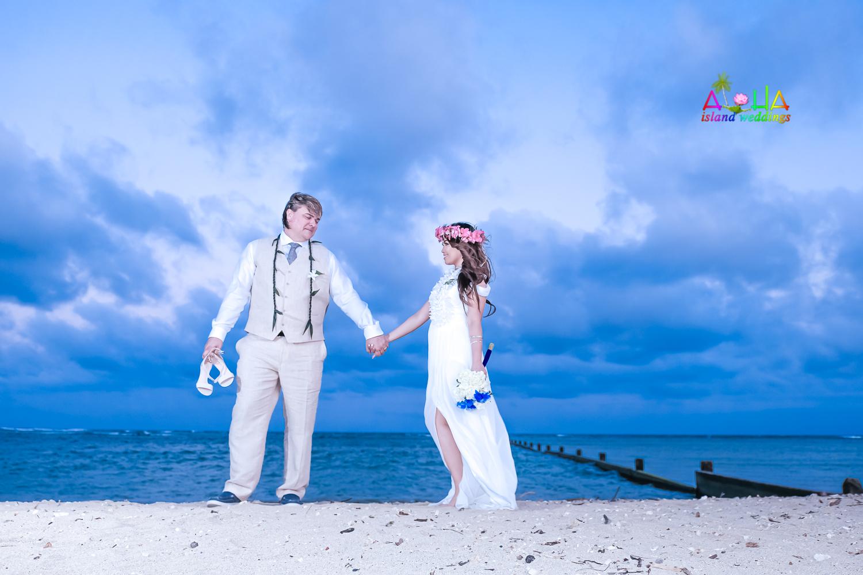Waialae beach wedding-75