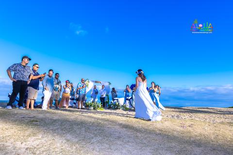 Honolulu-weddings-4-22.jpg