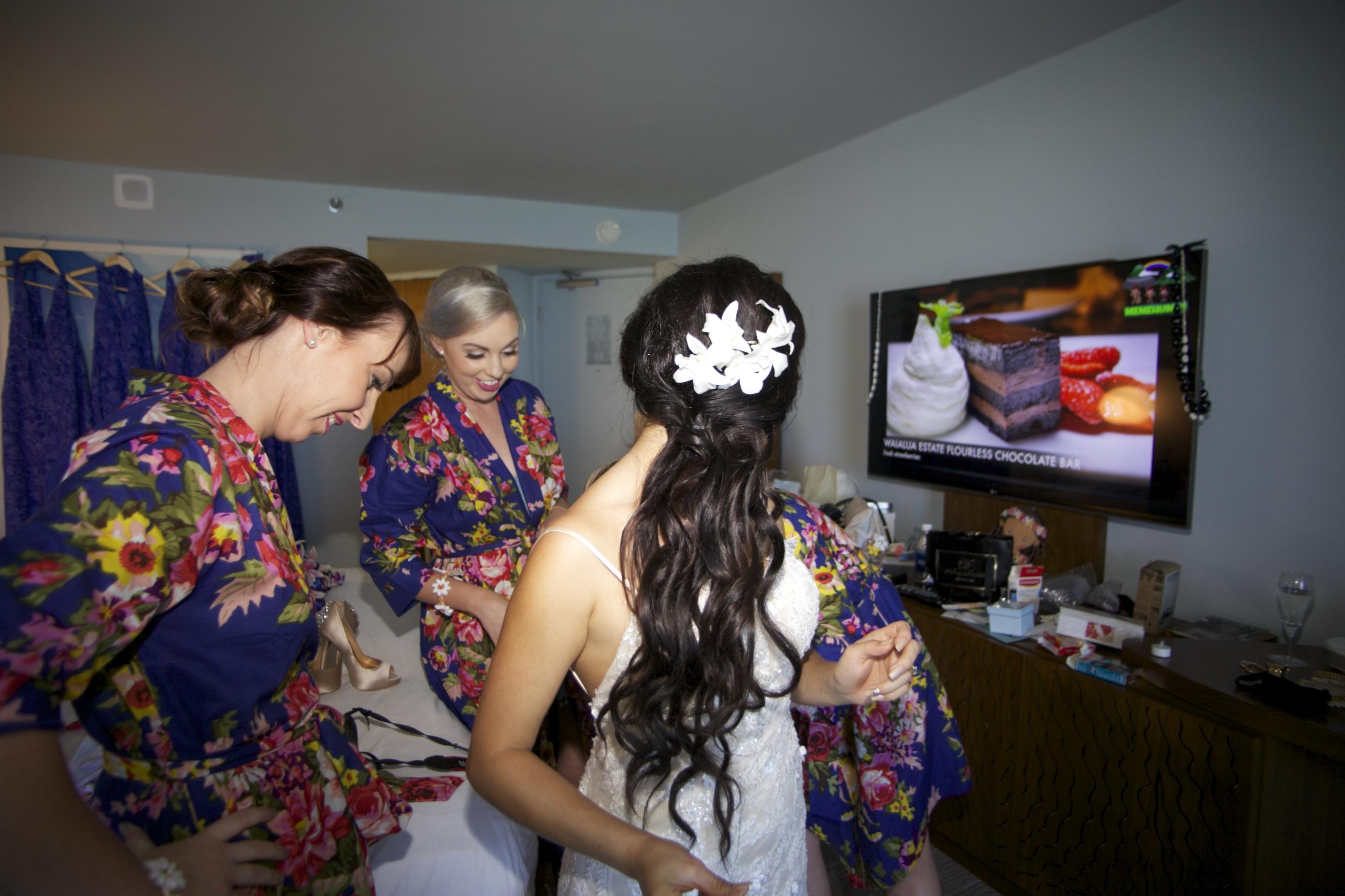 Pre Wedding Picture1-648