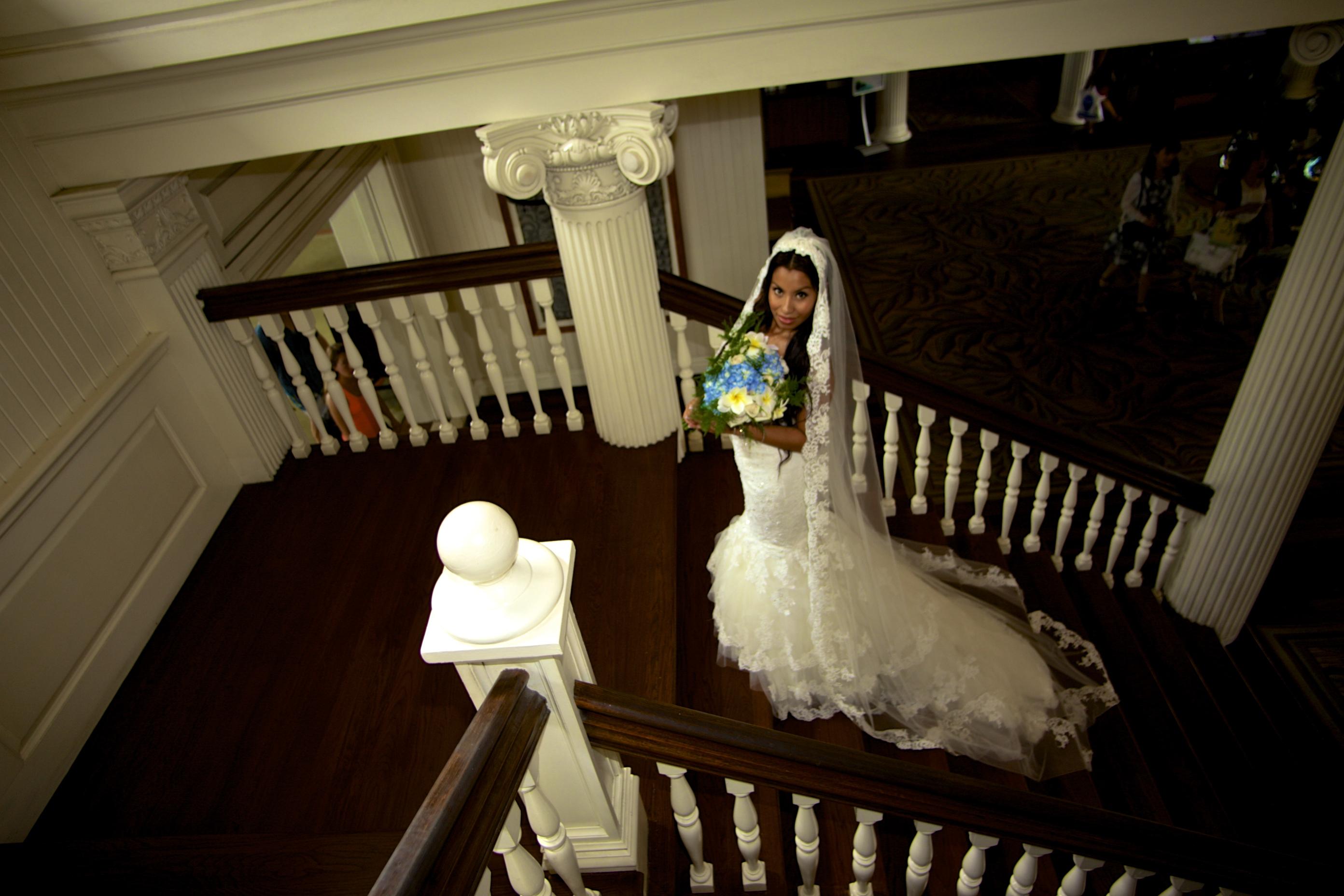 Pre Wedding1-351