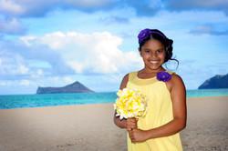 Hawaiian Wedding -296