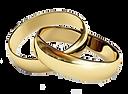 Wedding Ring by alohaislandweddings