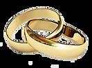 Hawaii wedding ring