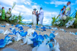 Oahu-weddings-jw-1-115.jpg