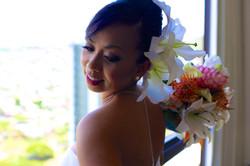 Pre Wedding Picture-581