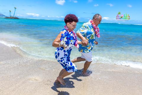 Kahala-resort-beach-in-Hawaii-2-106.jpg