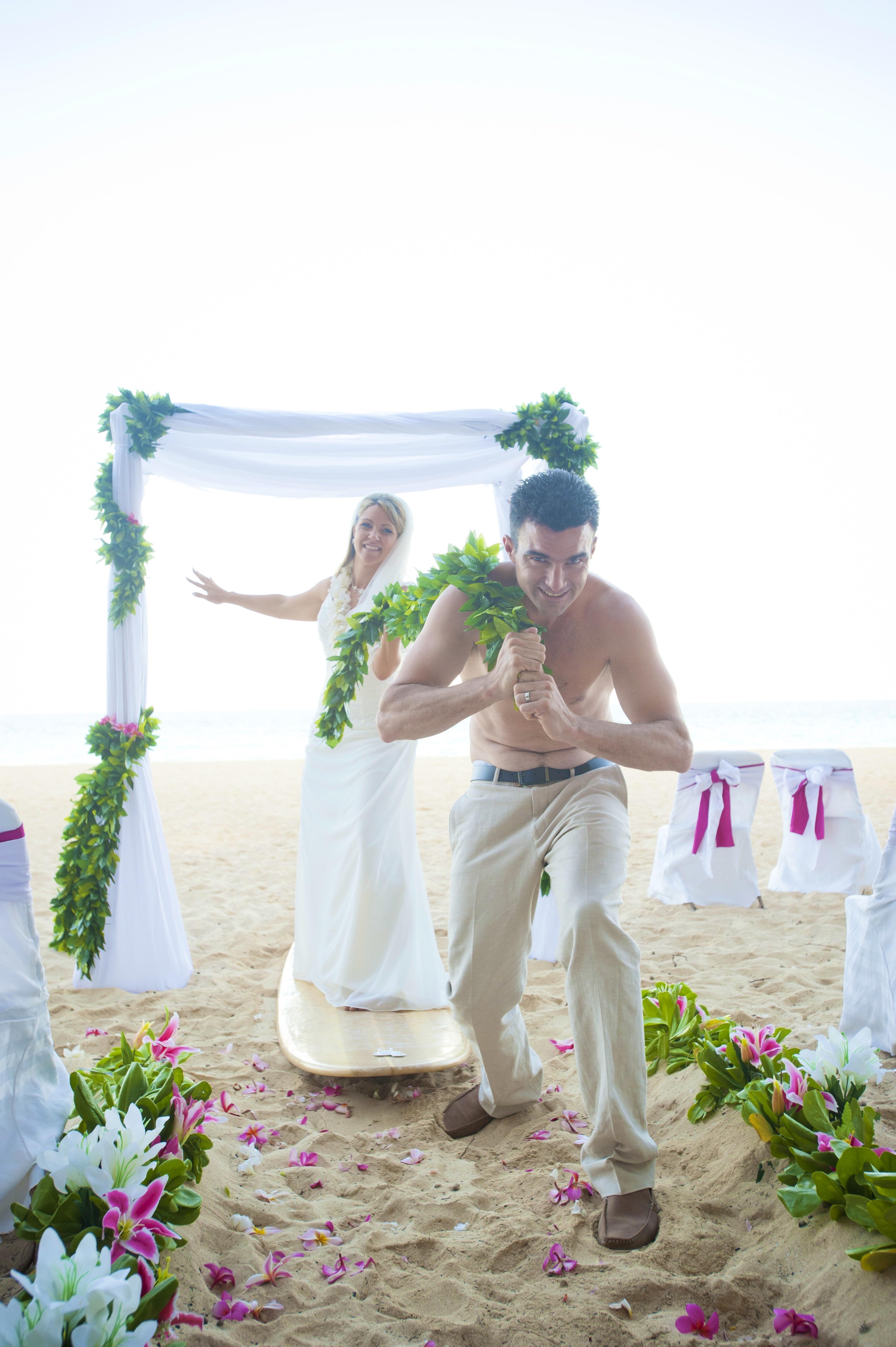 WeddingPortraits164
