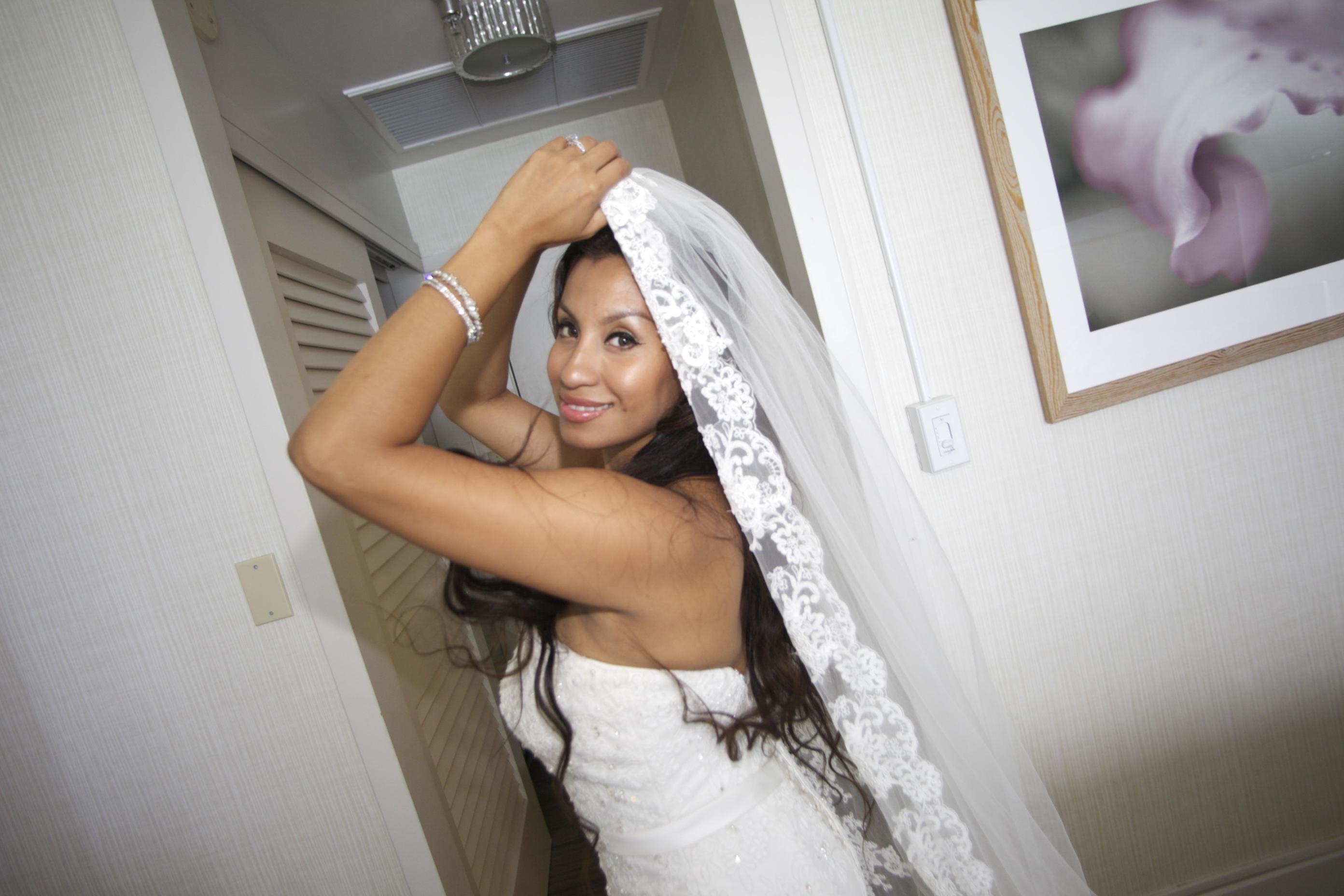 Pre Wedding1-285