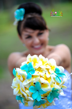 Hawaii wedding-J&R-wedding photos-382.jp