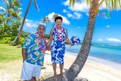 Kahala-resort-beach-in-Hawaii-2-127.jpg