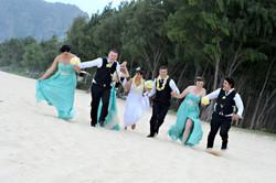 Alohaislandweddings.com- Wedding Picture in Hawaii-17