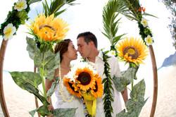 Wedd ceremony 1-66