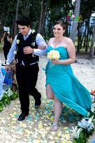 Hawaii wedding-J&R-wedding photos-48.jpg