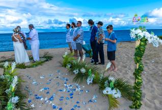 Oahu-weddings-jw-1-113.jpg