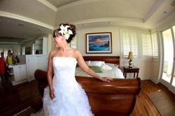 Pre Wedding in Hawaii-22