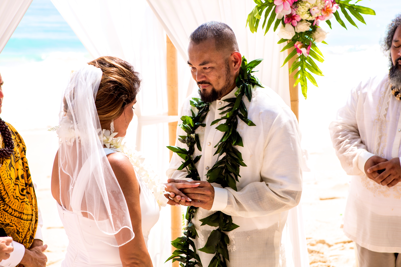 hawaii wedding ceremony -43
