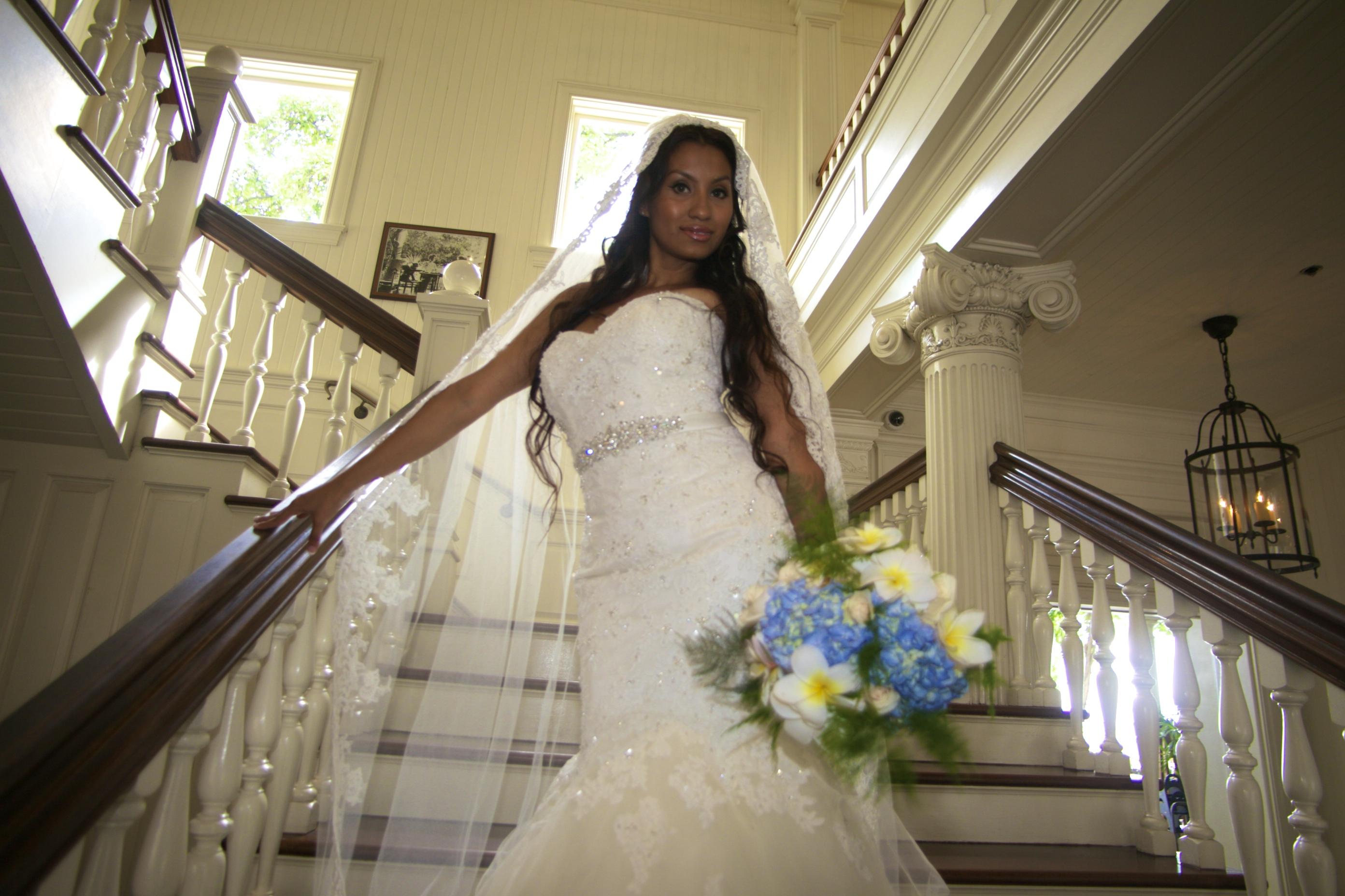 Pre Wedding1-335