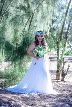 Oahu-wedding-packages-2-8.jpg
