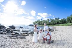 C&B-Wedding-Picture-Hawaii-wedding-1-77.