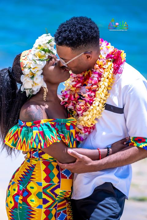 Hawaii-wedding-ceremony-JC-1-68.jpg