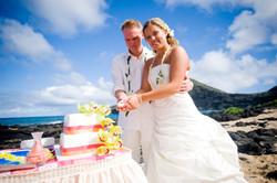 wedding433