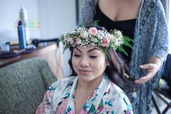 Honolulu-wedding-G&S-Pre-weddings-69.jpg