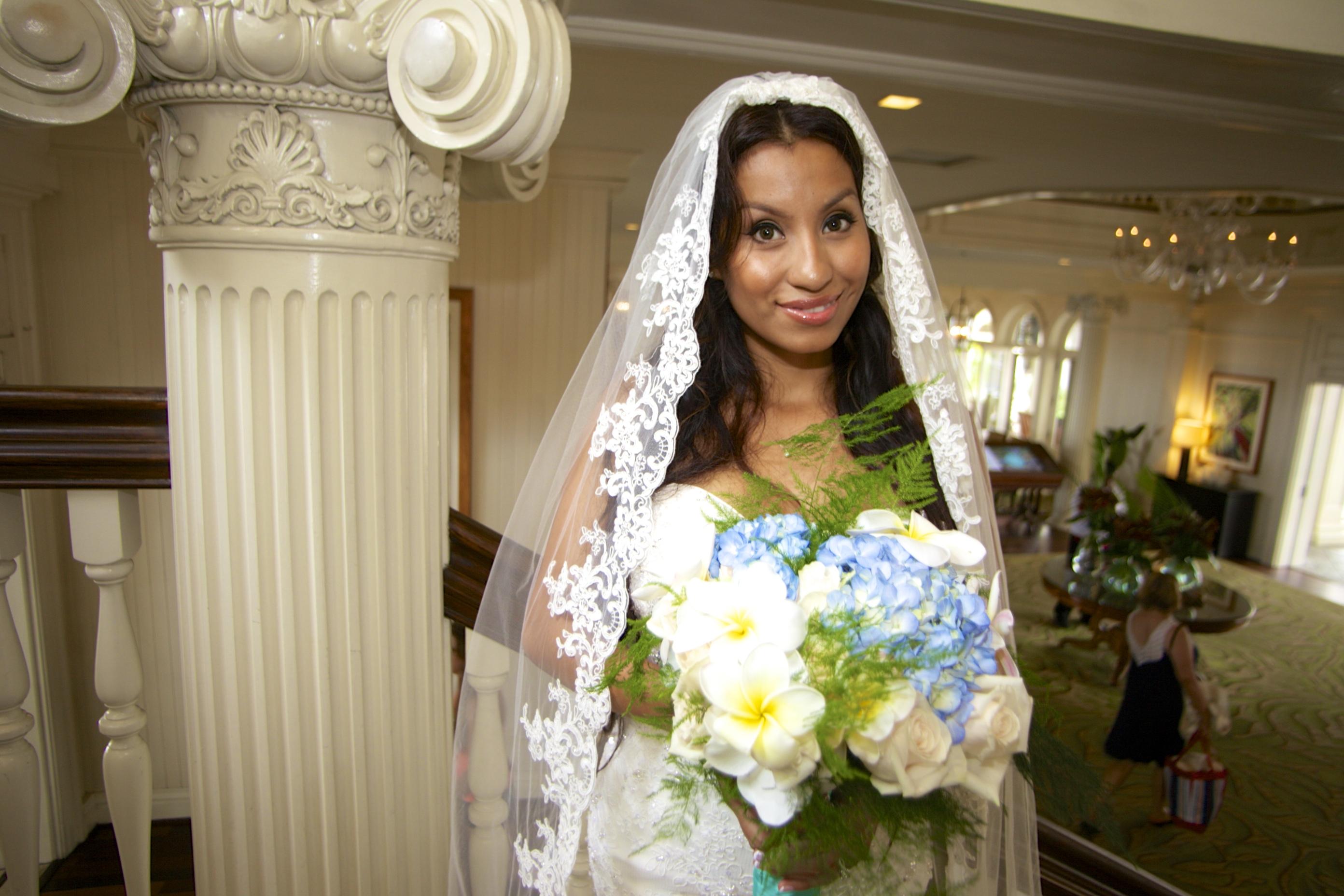 Pre Wedding1-405