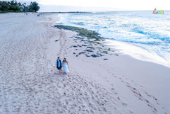 L&E-Wedding-drone-1-9.jpg