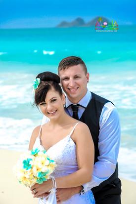 Hawaii wedding-J&R-wedding photos-341.jp