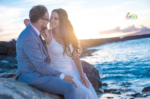 Waialae-beach-wedding-198.jpg