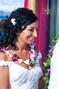 Beach-weddings-50.jpg