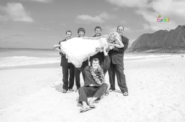 H&T-waimanalo-beach-weddings-1-52.jpg