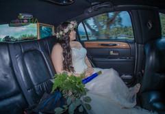 Honolulu-wedding-G&S-Pre-weddings-94.jpg