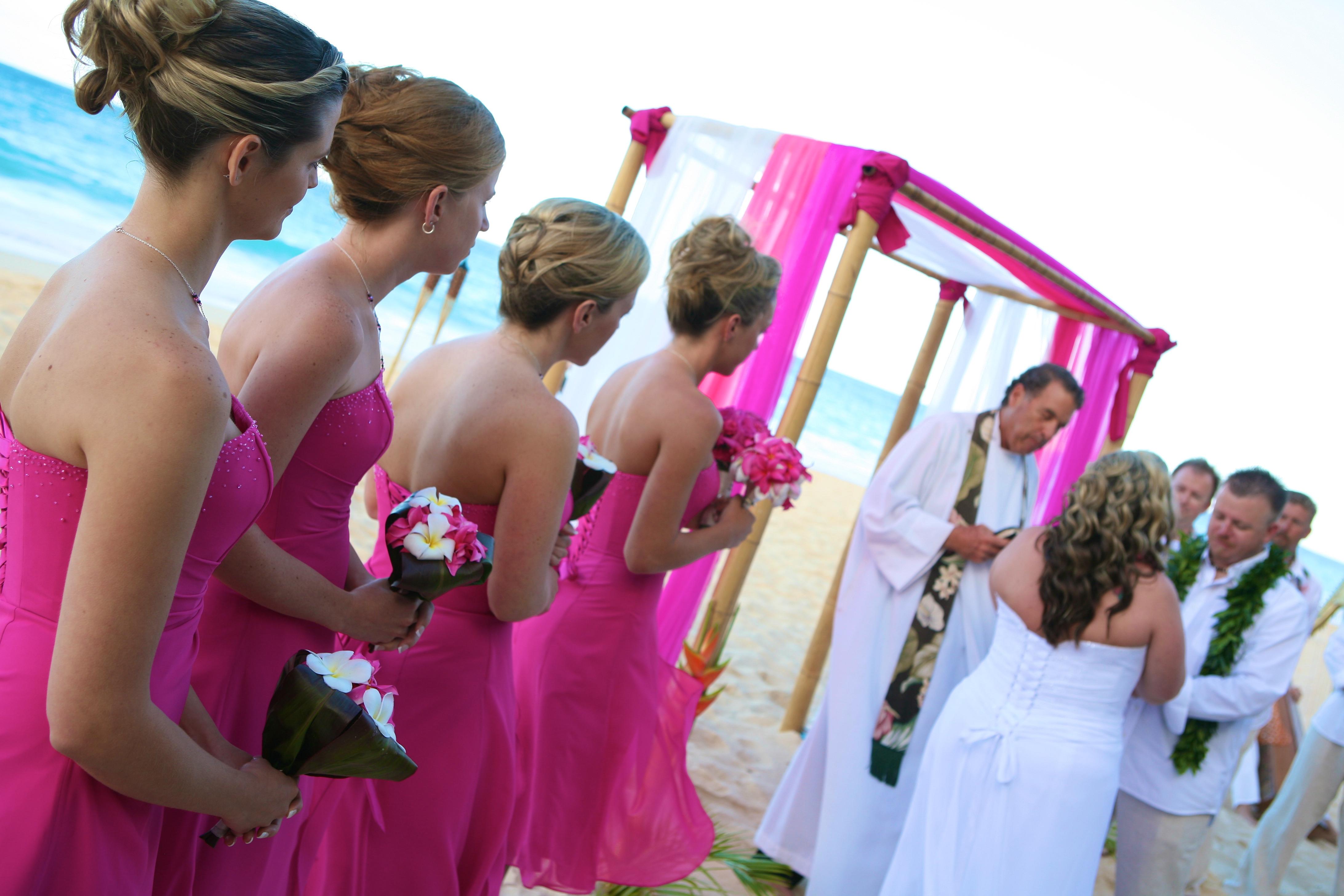 Weddings in Hawaii-33