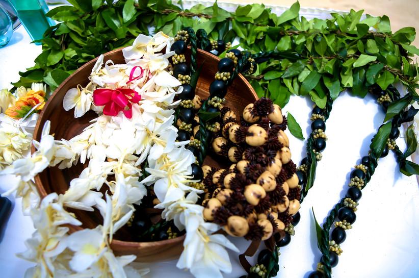 Kauai-wedding-photography-5.jpg