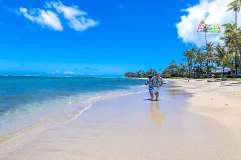 Kahala-resort-beach-in-Hawaii-2-109.jpg