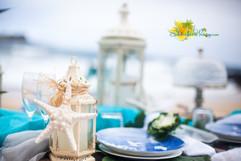 Rustic wedding in hawaii-23.jpg