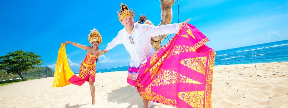 Wedding photographer Oahu -dewi1-39.jpg