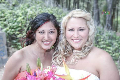 H&T-waimanalo-beach-weddings-1-12.jpg