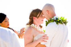 the_wedding087