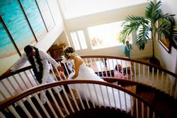 Estate Wedding in Hawaii-12