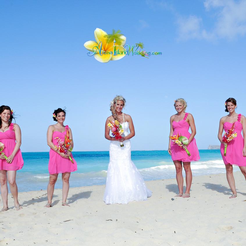 J&N wedding picture_-51